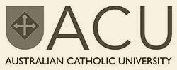 australian-catholic-university-logo