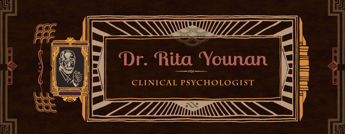 Psychology Services